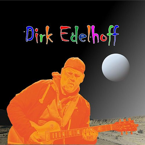 The Q (Remastered) de Dirk Edelhoff