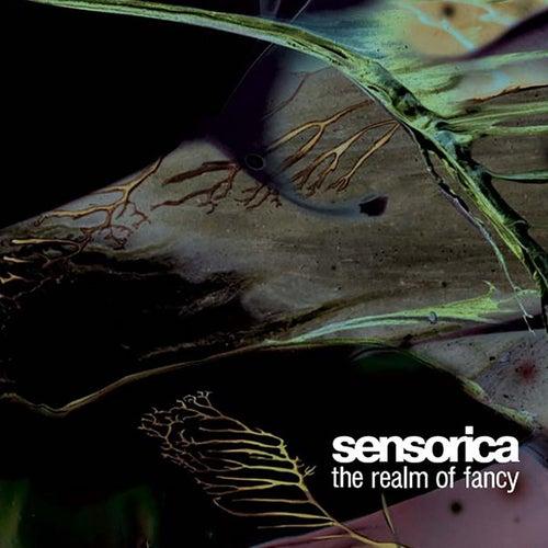 The Realm of Fancy von Sensorica