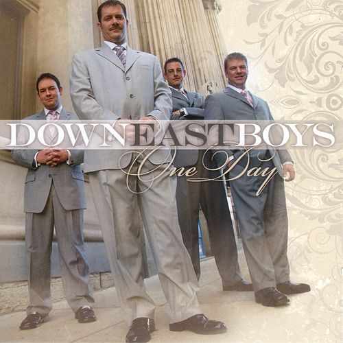 One Day by Down East Boys