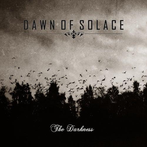 The Darkness von Dawn Of Solace
