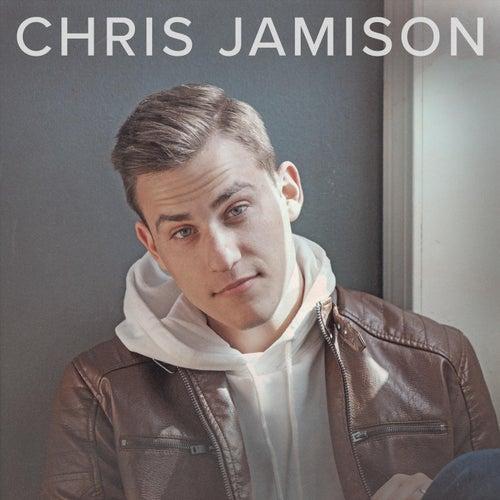 Go von Chris Jamison
