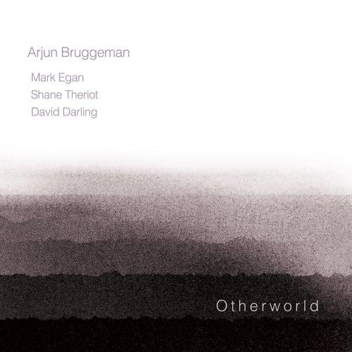 Otherworld de Arjun Bruggeman