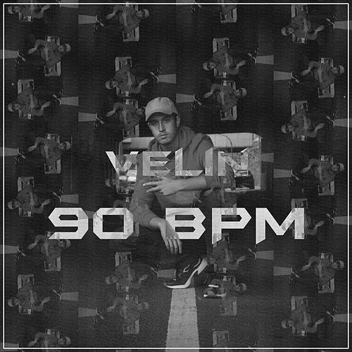 90 Bpm von Velin
