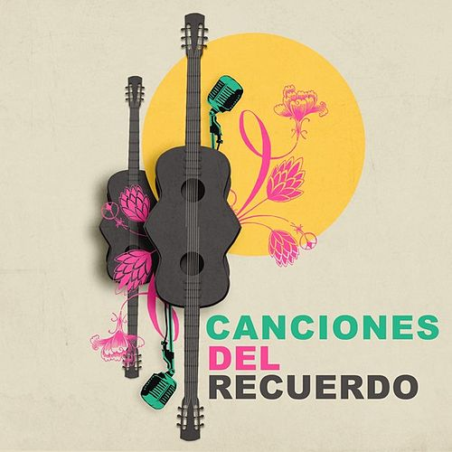 Canciones del recuerdo de Various Artists