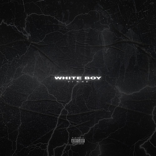 White Boy by Vinne