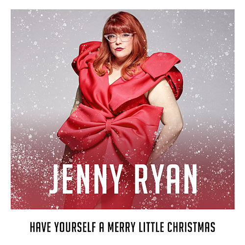 Have Yourself a Merry Little Christmas (X Factor Recording) von Jenny Ryan