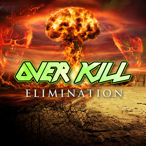 Elimination van Overkill