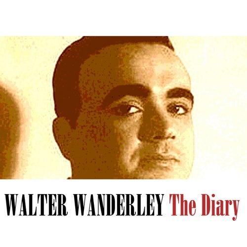 The Diary von Walter Wanderley