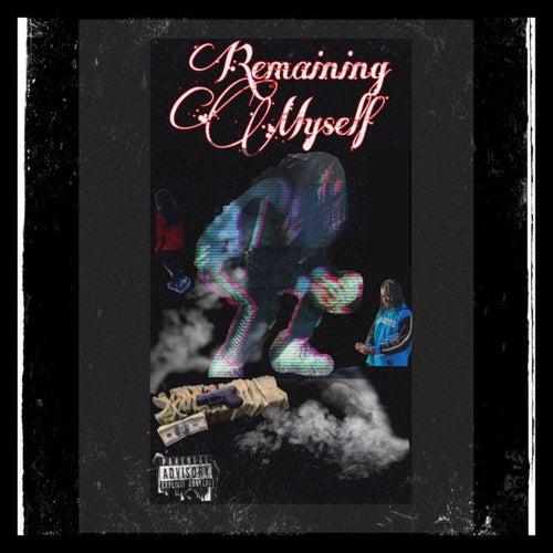 Remaining Myself by TrayTG
