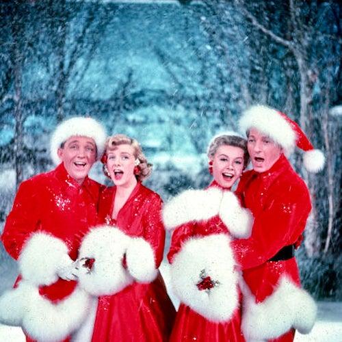 Bing Crosby's Christmas Classics! (Remastered) von Bing Crosby