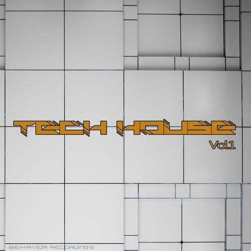 Tech House Bundle Vol.1 by Martin
