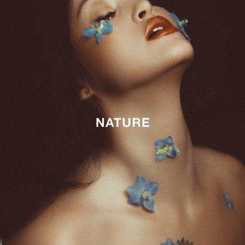 Nature de Elley Duhé