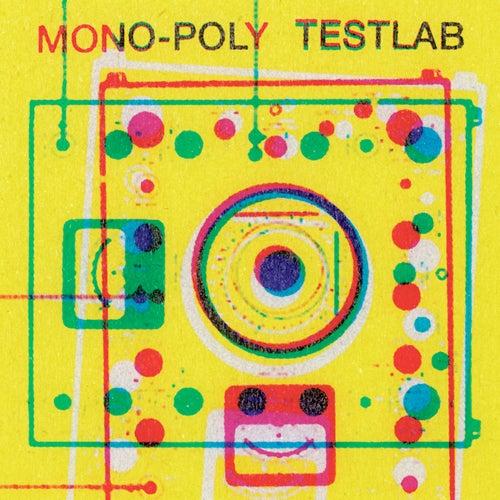 Testlab de Mono-Poly