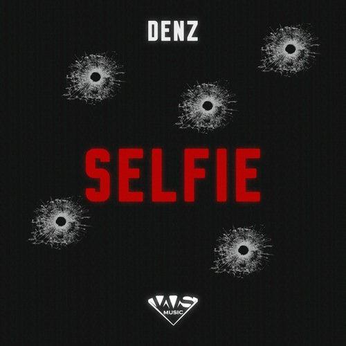 Selfie by Denz