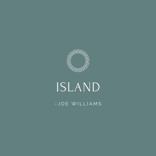 Island de Joe Williams