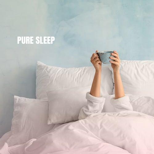 Pure Sleep von S.P.A