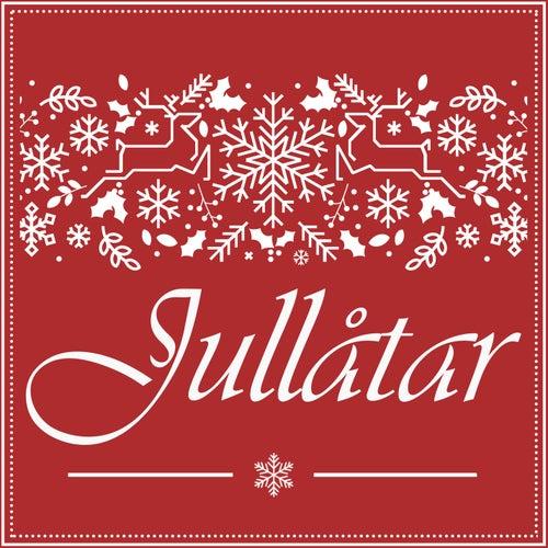 Jullåtar - Julfavoriter för alla by Various Artists
