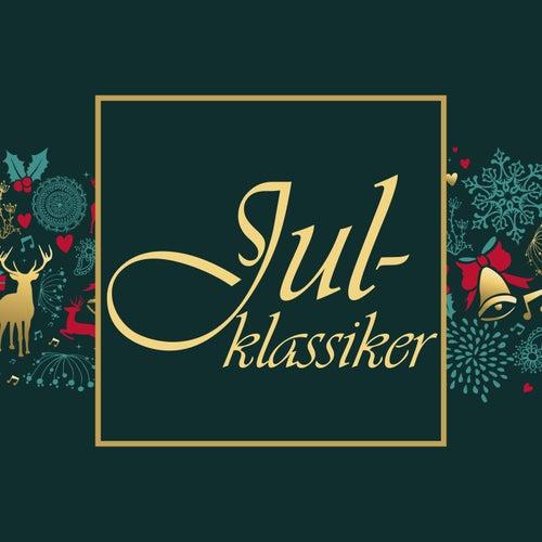 Julklassiker - Julsånger för alla by Various Artists