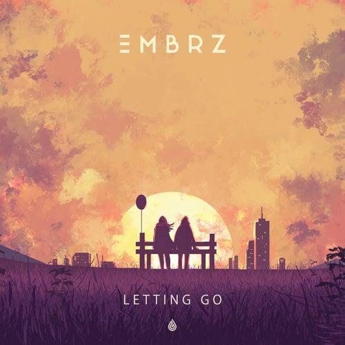 Letting Go von EMBRZ