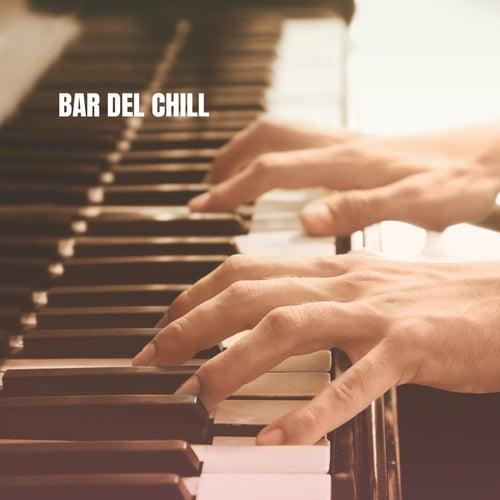 Bar Del Chill von Deep Sleep Relaxation