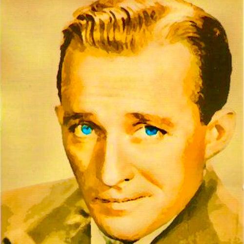 Only Number 1's! (Remastered) von Bing Crosby