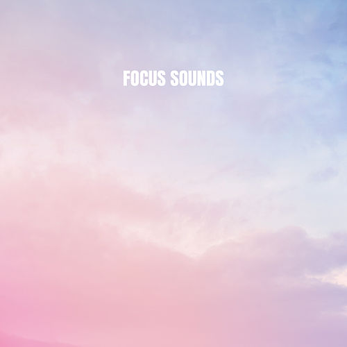 Focus Sounds de Meditation Awareness