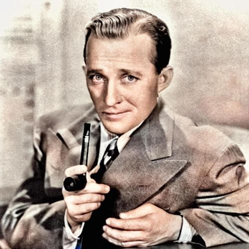 The Voice of Christmas! Vol.2 von Bing Crosby