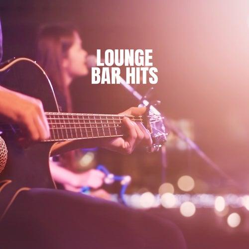 Lounge Bar Hits von Ibiza Chill Out