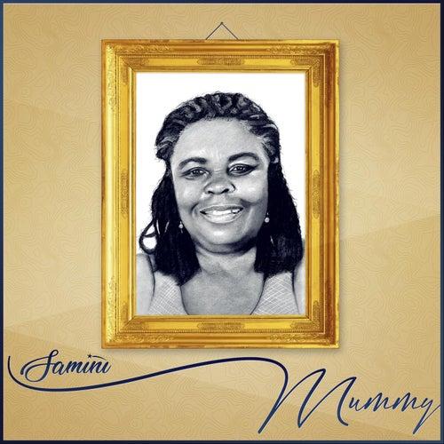Mummy von Samini