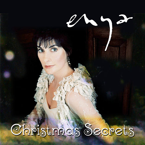 Christmas Secrets de Enya