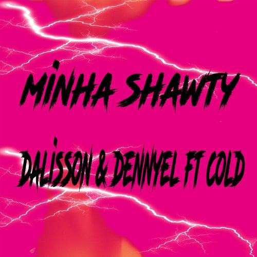 Minha Sawthy de Dalisson & Dennyel