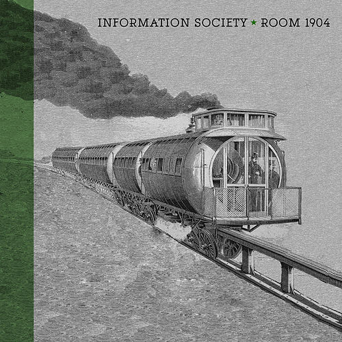 Room 1904 de Information Society