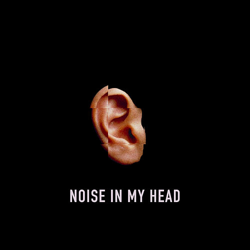 Noise in My Head von Roses & Revolutions