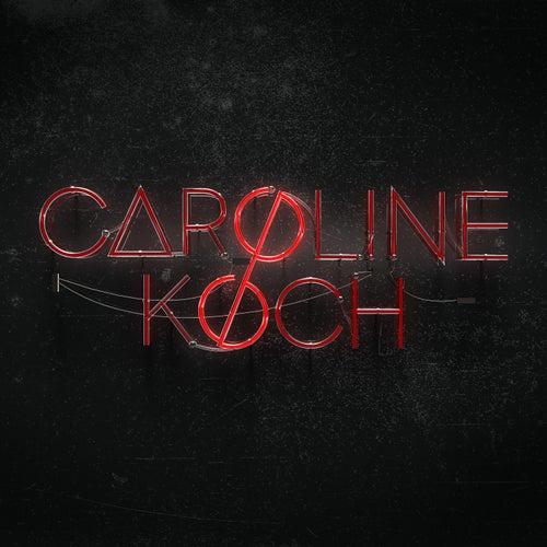 Stars Aligned de Caroline Koch