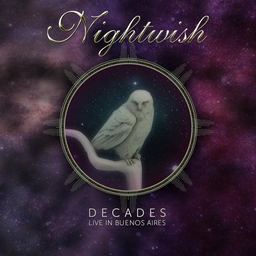 Decades: Live in Buenos Aires di Nightwish