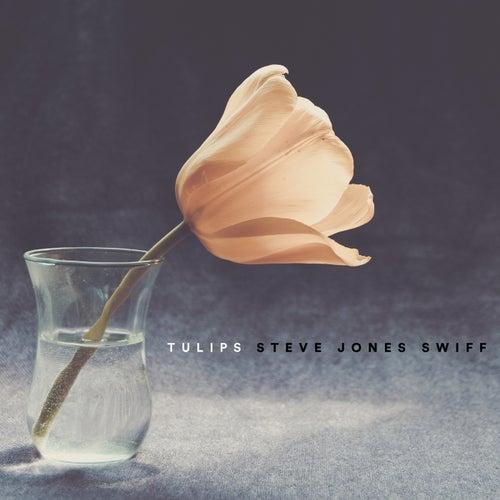 Tulips by Steve Jones Swiff