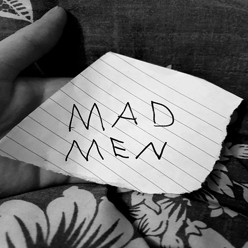 Mad Men de Perception