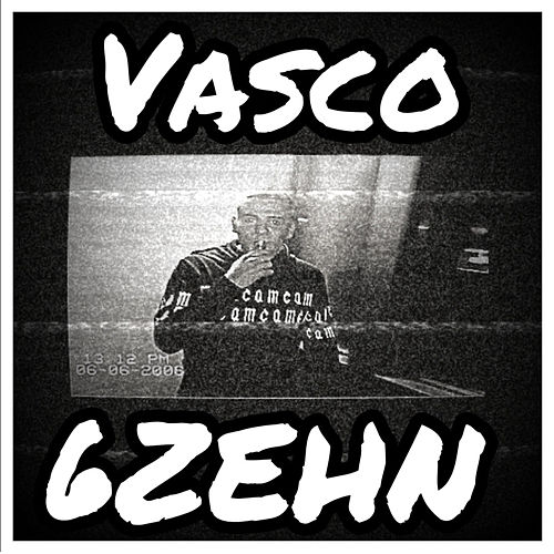 6zehn by Vasco
