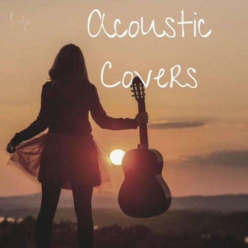 Acoustic Covers de Various Artists