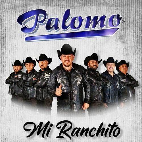 Mi Ranchito van Palomo