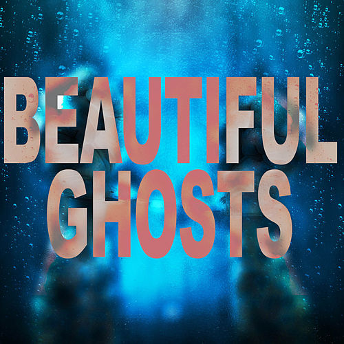 Beautiful Ghost (Instrumental) by Kph