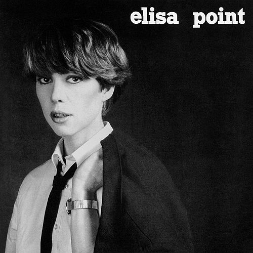 L'assassine by Elisa Point