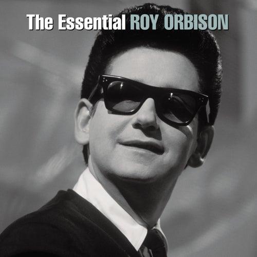The Essential Roy Orbison von Roy Orbison