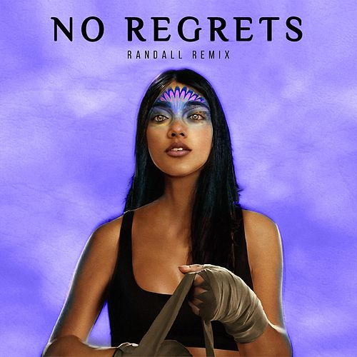 No Regrets (Randall Remix) de KSHMR