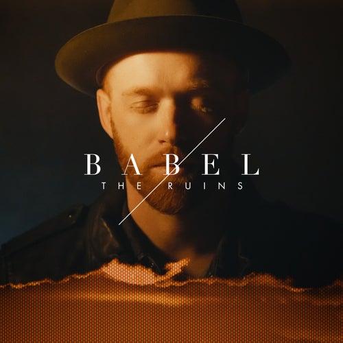 Babel: The Ruins de Sam Tinnesz
