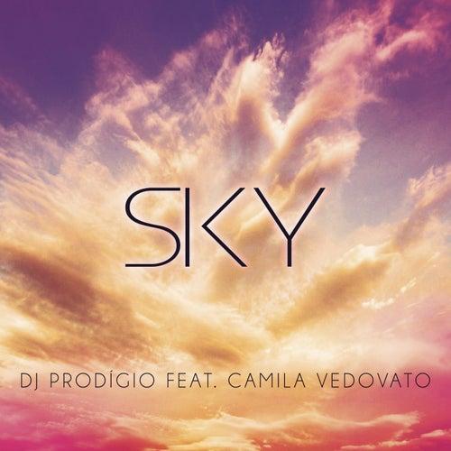 Sky by DJ Prodigio