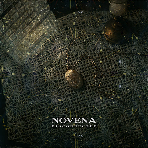 Disconnected (Single Edit) by Novena