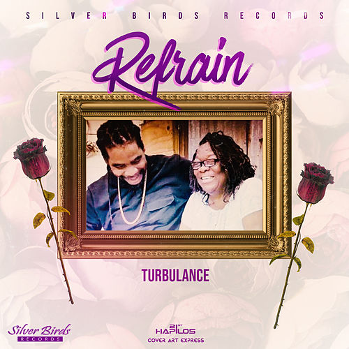 Refrain by Turbulence