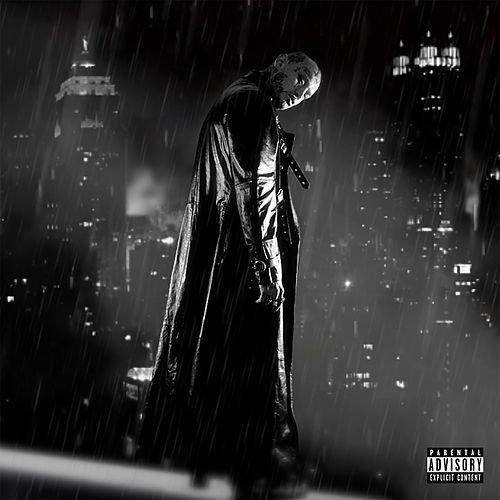 Gotham Ville de Reta