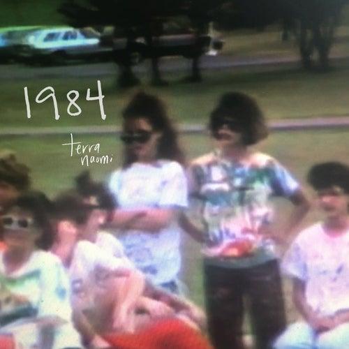 1984 by Terra Naomi